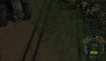 SPEEDCONTROL V19.0.0.0 для Farming Simulator 2019