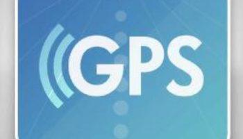 GPS MOD RUS V1.0 BETA для Farming Simulator 2019