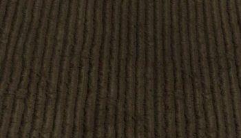 GROUND TERRAIN TEXTURES V1.0 для Farming Simulator 2019