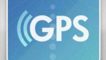 Мод «Скрипт GPS mod RUS» (v1.0) для Farming Simulator 2019