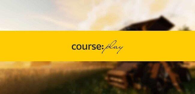 CoursePlay версия 6.01.00216 для Farming Simulator 2019