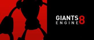 Giants Editor 8.2.0 для Farming Simulator 2019